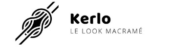 Kerlo.fr